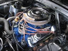 similiar 66 ford 289 engines keywords 66 mustang 289 engine 66 mustang 289 engine 66 mustang 289 engine · 1966 ford