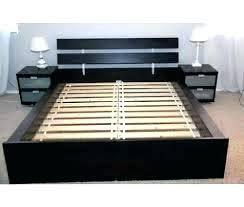 Wooden Slats For Queen Size Bed Bed Frame Slats Wood Slats For Queen ...