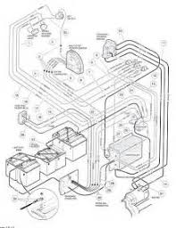 ez go golf cart battery wiring diagram images looking for a club car golf cart 48 volt wiring diagram to