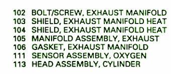 1994 1995 chevrolet camaro fuse box diagram circuit wiring diagrams 1994 1995 chevrolet camaro fuse box diagram