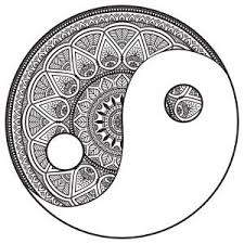 Popolare Disegni Da Colorare Per Adulti Justcolornet Mandala