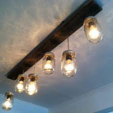 track lighting hanging pendants. Hanging Track Lighting Pendants Stunning Crystal Pendant E