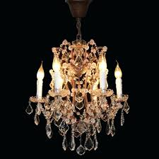 timothy oulton chandelier timothy crystal small chandelier antique rust lighting accessories timothy oulton chandelier crystal rectangle