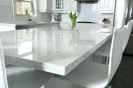 grey quartz countertop light grey quartz bright white unstoppable lighting design grey quartz countertops