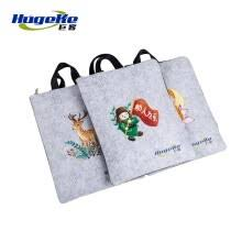 Discount ipad 2 ручка with Free Shipping – JD.RU