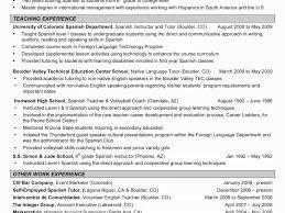 Buy Resume For Writer Vest Cheap Dissertation Hypothesis