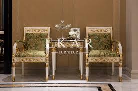 relaxing furniture. Livingroom Furniture Wood Carving Part Embody Chair Knee Relaxing Cha