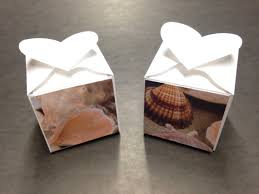 great ideas for beach wedding favors weddings for less blog