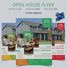 mortgage flyer template pictures of mortgage flyers templates open house flyer templates 2018