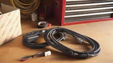 toyota tundra wiring harness ebay toyota tundra stereo wiring harness at Toyota Tundra Wiring Harness