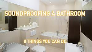 A Bathroom Impressive Decorating Ideas