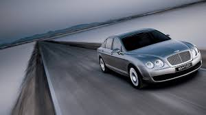 Why The Hell Are All These Bentley Continentals So Ridiculously Cheap?