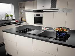 kitchen  modern kitchen appliances interior design ideas modern