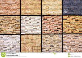 Wall Of Tiles Homes Amazing Wall Tiles Design
