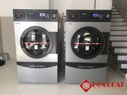 Bán máy giặt công nghiệp Oasis giá rẻ nhất - Hòa Phát Việt Nam
