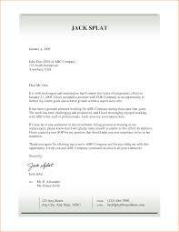 resign from resign from makemoney alex tk