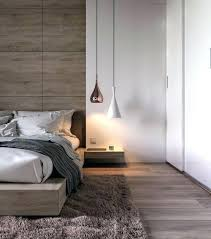 W Bedroom Pendant Lights Lovely  Lighting Best Ideas About