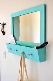 diy home office decor ideas easy. Diy Storage Ideas Easy Home Solutions Office Decor D