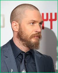 Coiffure Homme Barbe 2018 83264 Coupe De Cheveux Homme Rase