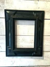 vintage wood picture frames vintage wood mirror old wooden frame blackened style century home reclaimed wood frames rustic picture wooden vintage wood
