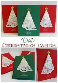 Cardmaking  U0027be Merryu0027 Christmas Card U2014 Me U0026 My BIG IdeasCard Making Ideas Christmas