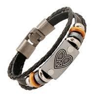 Bead Patterns Bracelets Canada | Best Selling Bead Patterns ...