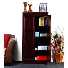 Portable Liquor Cabinet Storage Cabinets Shelving Units Costco