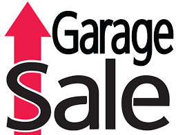 Free Yard Sale Signs Free Garage Sale Signs Download Free Clip Art Free Clip