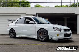 Index of /wp-content/blogs.dir/1/files/2004-subaru-sti-2014-imscc
