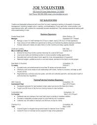 Classic Resume Template Word Stunning Classic Resume Template Download Free Medium Word Professional