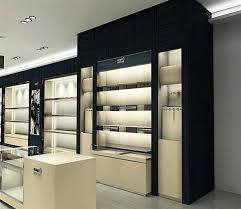 store display furniture. Shoe Shop Furniture Wooden Wall Mount Store Display Racks Design O