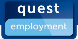Cv Warehouse Operative Send A Cv To Quest Employment