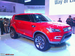 new car launches of maruti suzukiMaruti Suzukis new compact SUV teasers  Page 4  TeamBHP