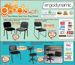 aluminum chairs for sale philippines. big sale discount on ergodynamic guest office chair at goods.ph aluminum chairs for philippines a