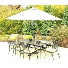 outdoor umbrella stand table stand alone umbrella outdoor umbrella stand table stand alone outdoor umbrella stand