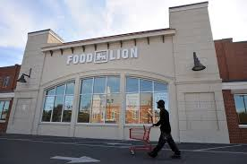 food lion to close four area supermarkets news savannah morning news savannah ga