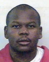 Phillip Stroud | Murderpedia, the encyclopedia of murderers