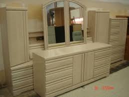 palliser bedroom furniture parts. palliser bedroom furniture set and with furniture. parts