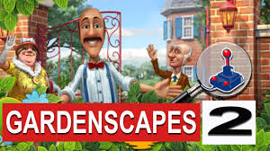 Solve mysteries, find the difference or even hidden numbers! Gardenscapes 2 Hidden Objects Freegamepick Youtube