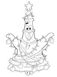 Captain Underpants Coloring Pages Movie New Or Colouring Book Worksheets