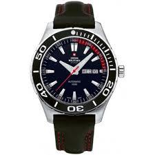 Купить наручные <b>часы Swiss Military</b> by Chrono <b>20090ST</b>-<b>1L</b> ...