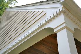 Kitchen Remodeling In Maryland Chevy Chase Md Exterior Remodeling