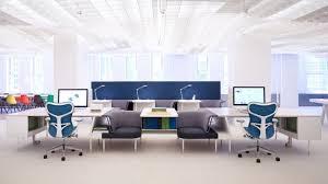 herman miller office design. an office landscape designed to kill boring meetings herman miller design r