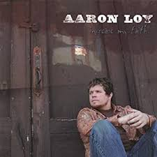 Aaron Loy - Increase My Faith by Aaron Loy - Amazon.com Music