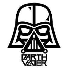 Small Picture Best 25 Darth bader ideas on Pinterest Darth vader Star wars