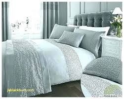 grey fl bedding sets ikea bedspread king size luxury dark cotton sheets queen quilt duvet cover