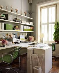 ikea home office design. Image Of: IKEA Home Office Design Ikea .
