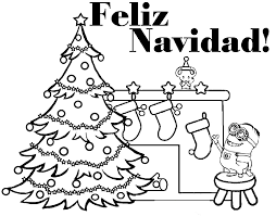 Small Picture Christmas Minion Coloring Pages ALLMADECINE Weddings An