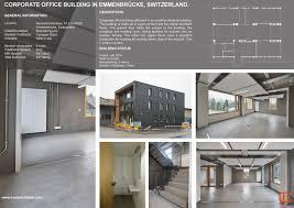 download middot italian design office. Aol Corporate Office. Download Pdf Profile Office Middot Italian Design H