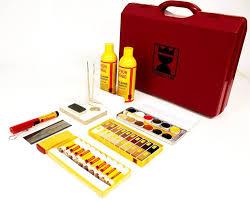 furniture repair kit. furniture repair kit k